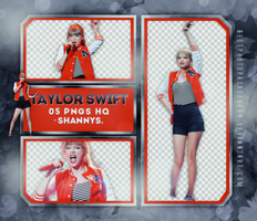 Png Pack 1055 - Taylor Swift by BestPhotopacksEverr