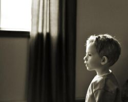 The Thinking Toddler by VisualModality