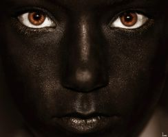 SEMAINE 12 : AGAINST RACISM by June-Photographie
