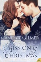 Mission of Christmas by LynTaylor
