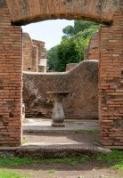 Ostia36 by bchamp2