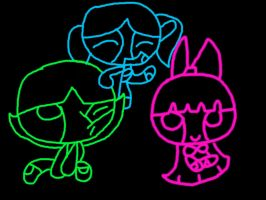 Just ppg by Devil-Girl465