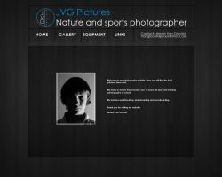 New website: www.jvgpictures.be.tc by jvg2