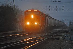 BNSF Maple Ave 0031 12-13-14 by eyepilot13