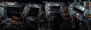Coan by squiption