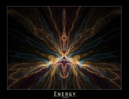 Energy by zesk8