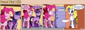 Panel Play 16 by Bukoya-Star