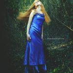 Soul is unchained melody by antoanette