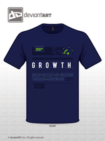 GROWTH by reactivator