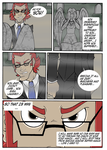 Scott's Redemption Page 030 by ArcanePhotographer
