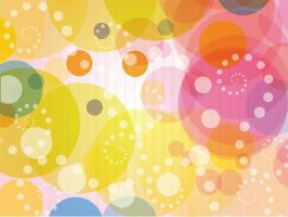 Colorful-cool-vector-2 by vectorbackgrounds