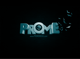 Prome Media Wallpaper - Birds of Prome by CreateMyIntro