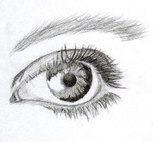 eye with more details by XxHigefan1xX