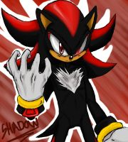 Shadz by ss2sonic