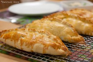 Curry cornish pastie 1 by patchow