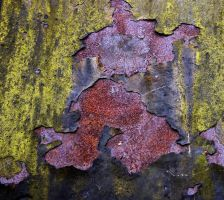 rust by awjay