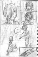 Verannia Audition Page 3 by Jesuka