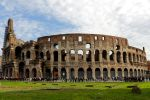 Colosseum by Destroth