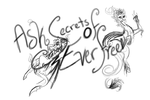 .:Ask Secrets-of-Everfree:. by Secrets-of-Everfree