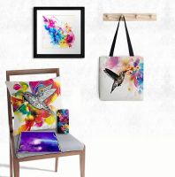Featured Art Products by dizzyflower28