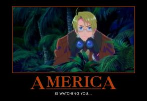 Hetalia Motivation 5 by 1xRachx1