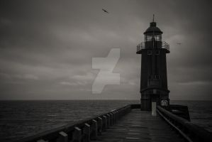 Phare by Atelierdeux