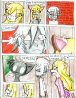 TML-Page 8 by DigiPikachuX