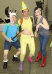 AWA 2012 - 095 by guardian-of-moon