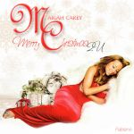 Mariah Carey - Merry Christmas by fabianopcampos