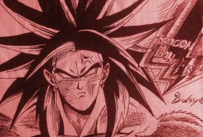 DRAWINGCOLOR-DRAGONBALL_FB=012 by eduaarti