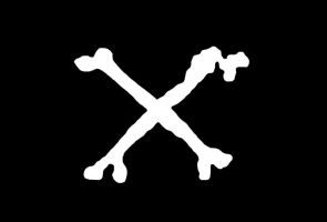 Henry Avery's Jolly Roger by James-B-Roger