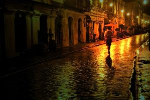 two nocturnes by jrfollero