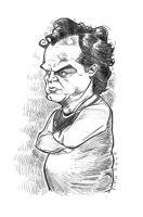 MARCELO BIELSA by pituman