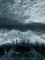 Premade Background 189 by AshenSorrow
