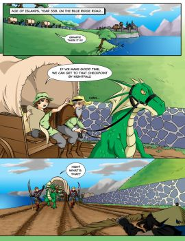 GTH_Ch1_Pg3 by ChiefToad1