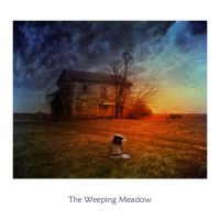 The Weeping Meadow by MoodyBlue