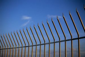 Contrasting bars by imroy