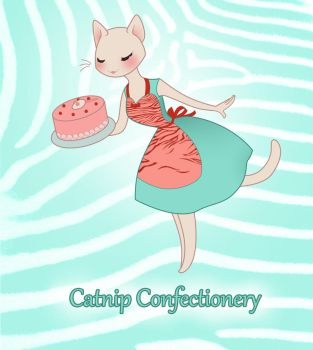 Catnipconfection by lizspit