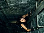 Lara Croft TR:AOD by TanyaCroft