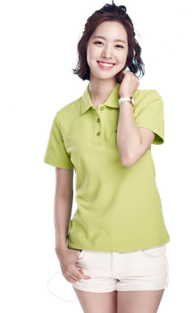 Jin Se Yeon png (4) by Mo-714