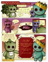 OBLAK: Page 5 by Twisted-Saint
