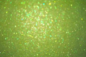 green glitter paper stock 2 by Tyuki-san