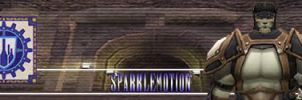 Sparkle Motion Sig by LordHighWarlock
