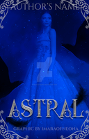 Astral [Commercial Premade] by ImaraOfNeona