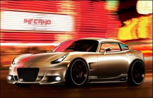 Pontiac Solstice Coupe by inferno-87