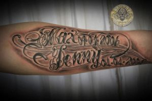 0e34830bb Chicano Tattoo Art Gallery | Joy Studio Design Gallery - Best Design