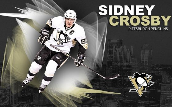 87 SIDNEY CROSBY Favourites By Carl-88 On DeviantArt