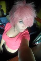 STOCK_49.3_Pink Punk by Bellastanyer-STOCK