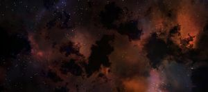 Deep Space Nebula 2 (~4000x1900px Stock) by Hameed