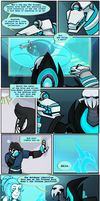 TTOCT: Audition pg 6 by Digital-Cacophony